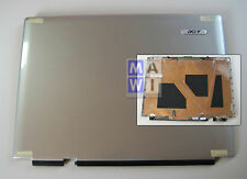 Acer Displaydeckel Display LCD Back Cover Aspire 1640 1690-D2 3000 3500