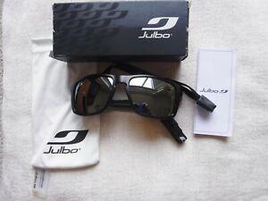 Julbo Shield J5061214 sunglasses