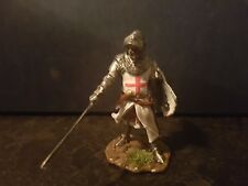 Knights Templar The Order of St John.
