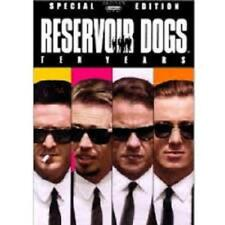 Reservoir Dogs (Two-Disc Special Edition) [DVD]