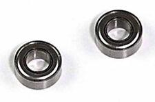 Corally 1130 RDX 1/10 Ball Bearing 12.7x19mm Pk of 2