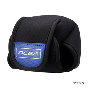 Shimano Reel Case PC-233N for OCEA JIGGER- Combined Shipping!!