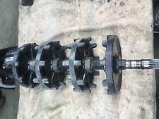 Ski Doo Formula Z Deluxe MXZ 600 700 800 drive shaft