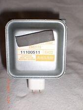 Magnetron 2M217J - E422 von Mikrowelle