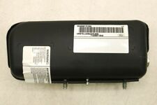 NEW OEM Ford Front Seat Air Bag Inflator Module 5W4Z-54611D10-A Lincoln LS 03-06