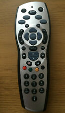 Genuine SKY+HD Rev.9 SET-TOP BOX HD Remote Control  Same day Dispatch