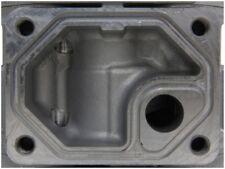 ACDelco 15-21383 New Compressor