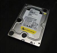 1TB Netapp 108-00234+ A0 X302A-R5 SP-302A-R5 Western Digital Duro Disco HDD