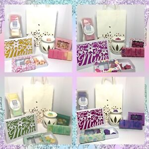 Jo Malone Inspired Wax Melts Gift Set - Mother's Day