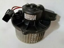 98-04 AUDI A6 S6 RS6 Allroad Blower Motor A/C HEATER HVAC FAN UNIT 4B1 820 021B