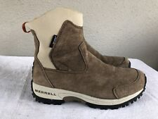 merrell captiva launch 2 size 9 queen