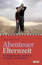 Sachbücher über Abenteuer Reisen im Taschenbuch-Format