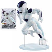 figura Freezer DXF Banpresto Dragon Ball Original Importado Japón