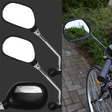 fahrradspiegel ebay. Black Bedroom Furniture Sets. Home Design Ideas