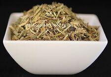 Dried Herbs: Alfalfa Leaf - Medicago sativa  50g.