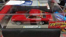 Ferrari 500 Superfast Serie I Red  Dupont 1964 1/18 lim.ed.200 BBR1831V BBR