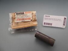 YAMAHA RD 75 125 LC Buchse Schwinge OEM-Nr. 90387-121G9 90387-12121
