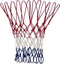 Pro Touch Basketball Ersatznetz