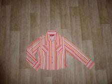s.Oliver Langarm Mädchen-Tops, - T-Shirts & -Blusen mit 128 Größe