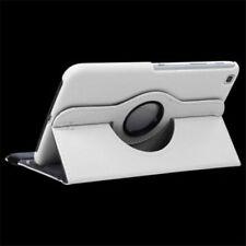 """Carcasas, cubiertas y fundas blancos para tablets e eBooks Samsung y 8"""""""