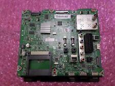 Samsung Mainboard BN94-05970N  Samsung 50ES5700SX