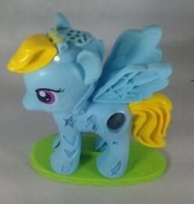 """My Little Pony Play-Doh Form.  9"""". F5-2"""