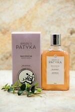Patyka Organic/Vegan Body Wash - Precious Woods 8.4 oz Retail $35 Nib