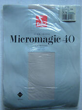 Falke Micromagic 40 Strumpfhose Vintage 40 Den menuett Gr. 38-40