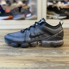 Nike Air Vapormax 2019 Gr.44 Sneaker schwarz AR6631 004 Herren Schuhe Running Pr