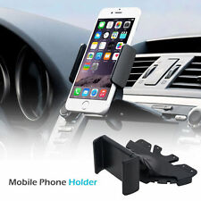 2018 Support Universel Voiture Slot fente CD pr Téléphone GPS iPhone Samsung MP3