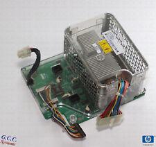 HP Alimentazione Backplane BOARD PCB Assembly 496062-001 462954-001