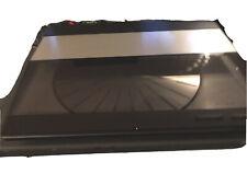 Bang Olufsen B&o Beogram 3300 Turntable Record Player Type 5931 MMC 4 + Stylus