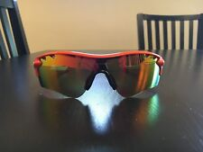 Authentic Oakley RADAR LOCK Sunglasses