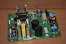 SAMSUNG Dlp Tv HL-P4674W,Power Supply Board,#BP41-00131B ,or, P94-2141M,Power