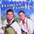 Immer Wieder Super Drauf von Florian & Florian (2004)