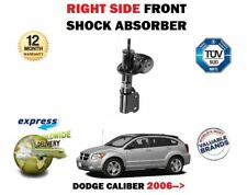 für Dodge Caliber 1.8 2.4 2.0 DT 2006- > vorne rechte Seite Stoßdämpfer