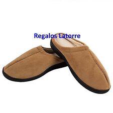 Zapatillas de andar por casa de mujer ebay - Zapatillas andar por casa originales ...