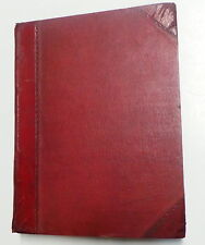 A History of the Castles, Mansions and Manors of Western Sussex, Elwes, Dudley G