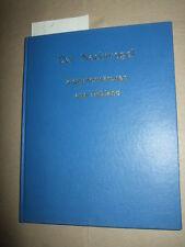 Der Nachtvogel - Zigeunermärchen aus Rußland,1986,DDR-Kinderbuch, sehr gut!