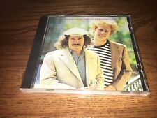 Simon and Garfunkel's Greatest Hits CD,1990 } Rare; OOP ,Brand New + I Ship Fast