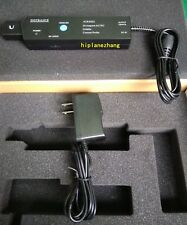 Oscilloscope Current Probe 25MHz Max. Current 20A BNC Connector Accuracy 3%