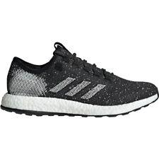 Adidas Pureboost Go LTD Pure Boost Men's Trainers Size Uk 10.5 Eu 45.5