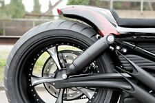 Harley-Davidson  V-rod v rod , VRSCDX, VRSCA  rear  fender custom night rod