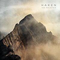 Haken - The Mountain [CD]