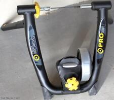 CycleOps by Saris SuperMagneto Pro Indoor Magnetic Bike Trainer Super Magneto