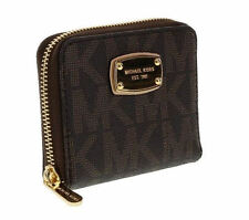 f14e82624363 Buy michael kors coin purse wallet   OFF41% Discounted