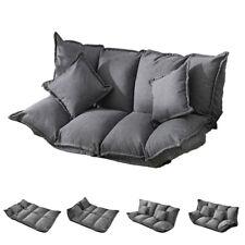 Sofas Sessel Gunstig Kaufen Ebay