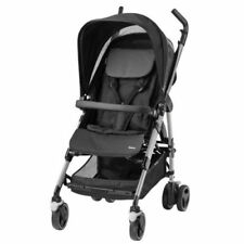 Maxi-Cosi From Birth Traditional & Combination Pushchairs & Prams