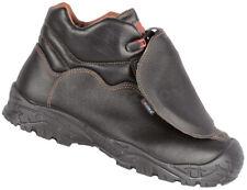 Scarpe saldatore | Acquisti Online su eBay