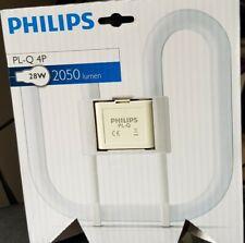 Philips PL-Q 4P